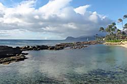 Ko Olina Paradise Retreat