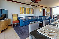 Beach Villas OT-1121