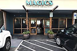 Kona Magic Sands #305