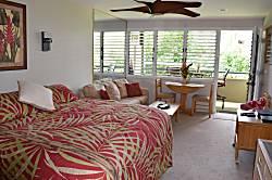 The Napili Bay Resort, #112