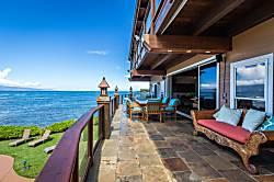 Kahana Nui Tropical Estate