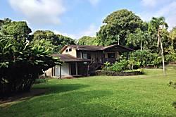 Luana Cottage