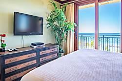 Beach Villas BT-610
