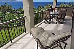 Kapalua Ridge Villa 212