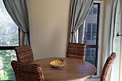 Kaha Lani 216, Castle Resorts
