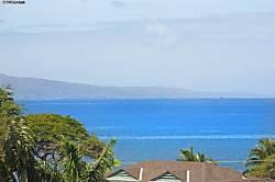 Maui Vista 2-409