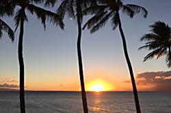SunsetShoresMaui