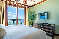 Beach Villas BT-609