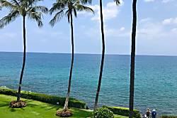 Royal Mauian #308
