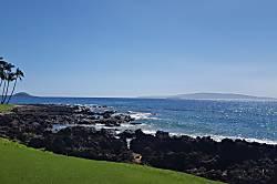 Kihei Bay Surf Rental