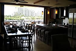 Ko Olina Beach Club Condo