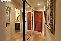 Ekolu #305 - The Diamond Suite