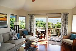 Hanalei Bay Villas #35
