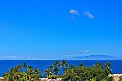 Sea Breeze Suite J405 at Wailea Beach Villas