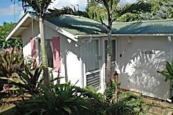 Aloha Cottages Kauai