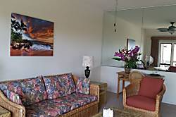 Lae Nani Resort