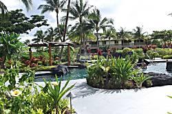 Mauna Lani Golf Villas Q3