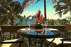 Maui Vista 1413