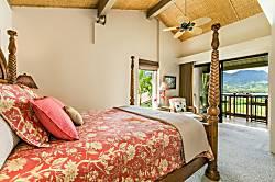 Hanalei Bay Resort 430123