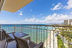Waikiki Shore 1100
