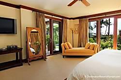 Wailea Beach Villas B101
