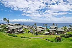 Kapalua Bay Villa 14B1