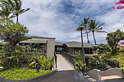 Kapalua Bay Villa 12B4