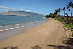 Waiohuli Beach Hale #203
