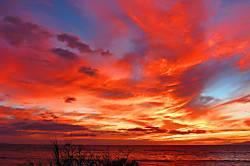 Waiohuli Beach Hale B105