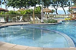 Maui Kaanapali Villas, 414