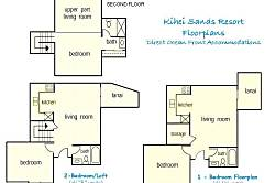 Kihei Sands A6
