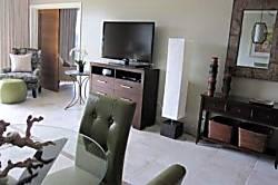 Maui Kaanapali Villas A403