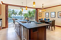 Beach Villas BT-309