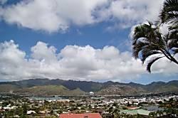 Hale Ohana, Hawaii Kai