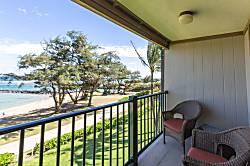 Pono Kai Beachfront Resort