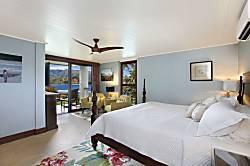 Hanalei Bay Resort 9104,5,6