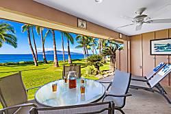 Maui Beach Townhouse