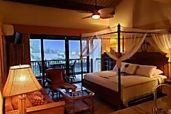 Hanalei Bay Resort Studio
