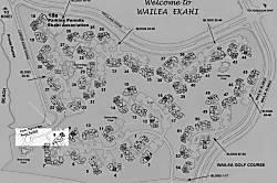 Wailea Ekahi Ocean Studio #8C