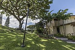 Kapalua Golf Villa 15T1