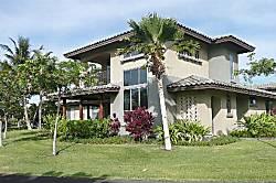 Mauna Lani Fairways Unit 1301