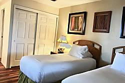 Royal Kahana Resort, unit 411