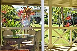 Nihilani, Princeville, Kauai