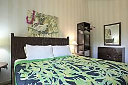 Koa Resort 1F