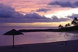 Ko Olina Beach Club  310