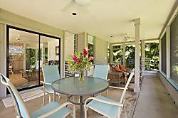 Hanalei Beach Cottage