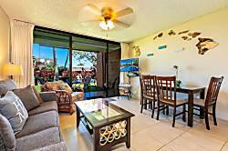 Kuleana Resort 305