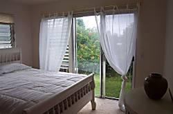 Mala Pua Hale Garden Apartment