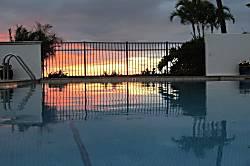 Shores of Maui Condo