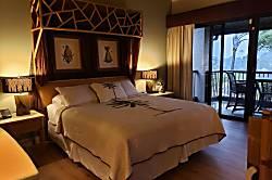 Hanalei Bay Resort Unit